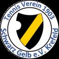 LogoTV03SG_120px