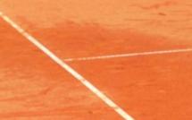 Tennisplatz_Unscharf